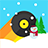icon SongPop 2.14.2