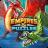 icon com.smallgiantgames.empires 39.0.3