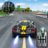 icon Drive for Speed Simulator 1.19.4
