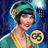 icon The Secret Society 1.41.4105