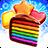 icon Cookie Jam 9.20.009