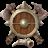 icon Moonshades 1.0.28