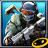 icon Frontline 2 1.0.2