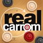 icon RealCarrom
