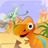 icon Dino Park 2.4.0