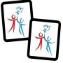 icon com.optic.memory_matchjdhcr