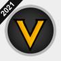 icon PKV GAMES