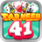 icon Tarneeb 41 7.0.0.2
