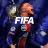 icon FIFA Mobile 14.6.00