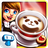 icon br.com.tapps.mycoffeeshop 1.0.43