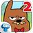 icon br.com.tapps.donotdisturb2 1.0.25