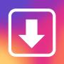 icon InstaSaver