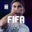 icon FIFA Mobile 13.1.04
