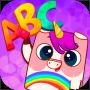 icon Bibi ABC