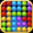 icon Bubble Breaker 5.0