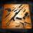 icon Weapon Field Strip 69.341