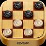 icon Checkers Elite