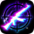 icon Beat Shooter 1.6.2