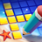 icon CodyCross 1.37.1