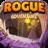 icon Rogue Adventure 1.7.6