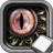 icon Rune Rebirth 1.90