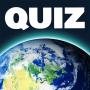 icon Quiz King
