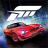 icon Forza Street 38.1.0