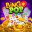 icon Bingo Pop 5.8.41