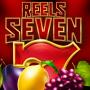 icon Reels Seven
