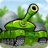 icon Awesome Tanks 1.191