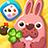 icon PokoPoko 1.12.2