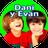 icon Dani y Evan 1.0.0