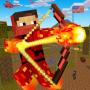 icon Survival Hunter Games: American Archer