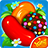 icon Candy Crush Saga 1.179.0.3