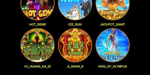 Free Slot Saga 2021 Part 2