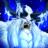 icon AQ3D 1.38.0