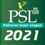 icon com.pakistansuperleague.pslcricketlivehd