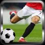 icon Play Football Tournament