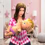 icon com.gvs.babysitter.daycare