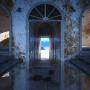 icon Escape Game World of Hidden Mystery
