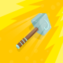 icon Art of Hammer