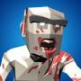 icon Mobile Zombies
