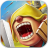 icon com.igg.android.clashoflords2th 1.0.163
