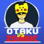 icon Otaku vs Zombie
