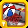 icon Super Arcade Basketball