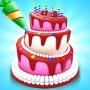 icon CakeMaster