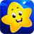 icon KidloLand 15.7