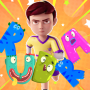 icon com.funny_games.kids_learn