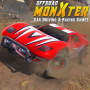 icon Offroad Monxter Car Driving & Racing Games 2021
