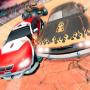 icon Car Arena
